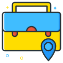 location icon 1